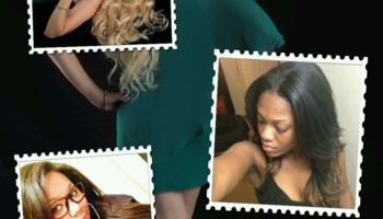 Sew In Hair Weaving/Extension Specialist