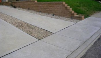 Cement Pros and Concrete Masters