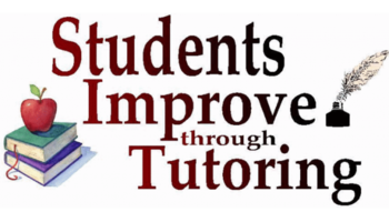 Tutoring Assistance in Most Subjects