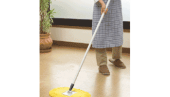 Jamroe Cleaning Service