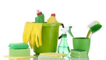Irma General or Deep Cleaning house services!!!