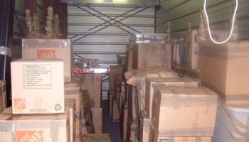 FURNITURE & PIANO MOVING SERVICES (NYC/NJ)