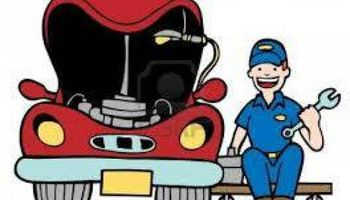 CHEAPPP CAR MECHANIC, EXCELENT PRICES. CALL ME ANYTIME!