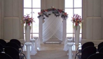 Lets Plan Your Dream Wedding!