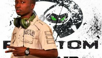 DJ KG