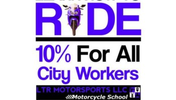 MOTORCYCLE SCHOOL/LESSONS