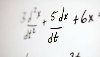 Math tutor can help you. How about a complimentary lesson?