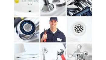 Plumbing Repairs, Plumbing Repipes, Inspection of Sewer Lines...