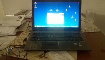 Computer Repairs. Staten Island