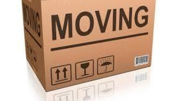 NYC Movers and Packers - highly trained, certified in packing, moving, and loading