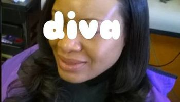 WEAVE $85.00 only. Diva