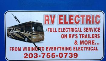 RV CARE CENTER