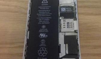 We repair iphone and galaxy screens