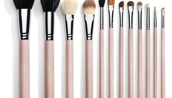 Affordable and Wonderful Make Up Artist