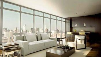 Interior Design Exterior Design, Architectural Design Services