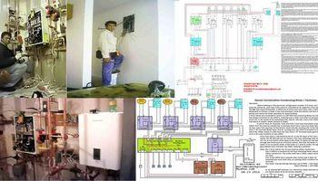 Electrical-Boilers