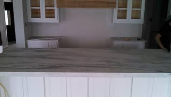 DFW Metroplex Home Remodeling