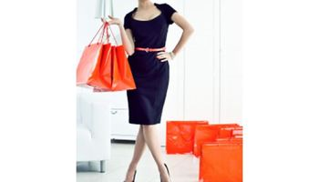 Image Consultant at Personal Shopper