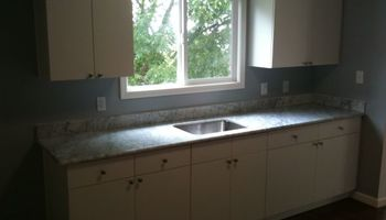 Basil Zaru Construction. AFFORDABLE REMODELING ~ Kitchens ~ Baths ~ Additons ~ Quality Builders