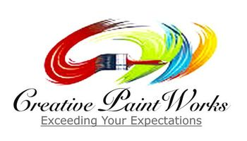 CREATIVE PAINTING SERVICES INTERIOR AND EXTERIOR