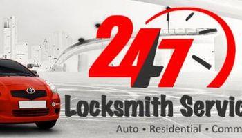 Lae Locksmith Car Cutting Locksmith