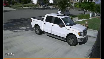 PROFESSIONAL SECURITY CAMERA SERVICES: WE CAN INSTALL YOUR SYSTEM TOO!