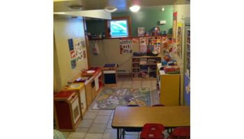 Maria Family Childcare