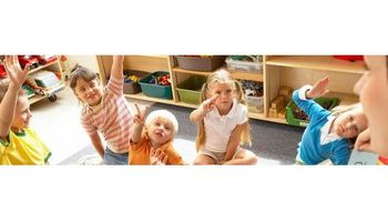 Licensed Daycare. Try out ONE day FREE!