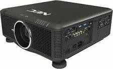 AVLou A/V Rental Video/Data Packages Service