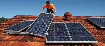 FREE SOLAR QUOTE=BARN, POOLS, GREENHOUSE, HOME