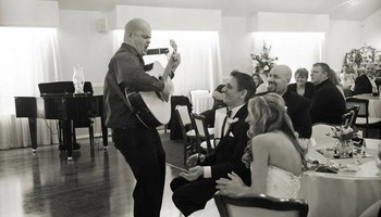 Unbelievable Performer. --- Weddings and Events of ALL Kinds