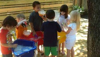 Creative! Fun! Educational! Immediate Enrollment @ Learn and Play Preschool