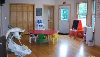 New Family Child Care Center opening in Danvers