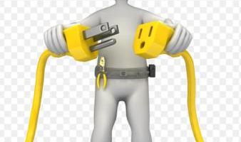 Part time electrican (low prices)