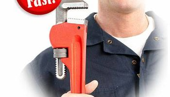 *** PLUMBING SERVICE FOR LESS!!! LICENSED ***