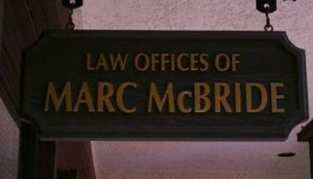Criminal/DUI Defense since 1997...Affordable...Call 7 days/wk