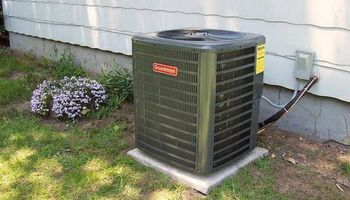 AIR CONDITIONING SERVICES - BEST RATES, BEST SERVICE