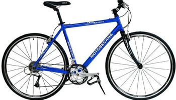 BICYCLE RENTAL IN CENTRAL PARK ~ CALL FOR RESERVATION