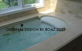 BATHROOM AND KITCHEN REMODELING FOR LESS