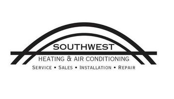 LOCAL HEATING AND AIR CONDITIONING SPECIALIST