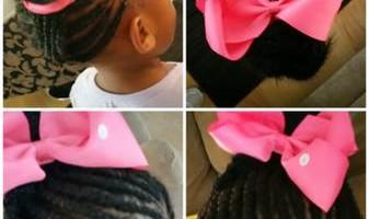 Crochet, box braids, kinky twist, Senegalese twist!!!
