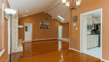 Professional Flooring Installation at Affordable Prices!!!!!!!!!!!