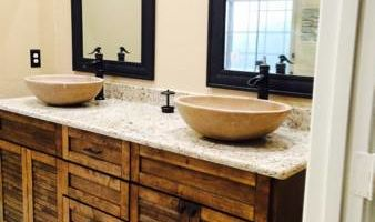 Complete Integrity Home Remodeling 5 Star Services Guaranteed! CALL US!