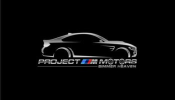 Bmw engine treatment full tune up by Project m motors