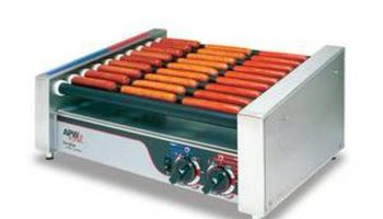 Hot Dog Machine For Rent, Rental