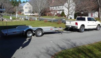 Cheap Auto Tow Towing, TRANSPORT-New England