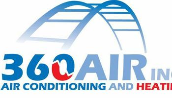 AIR CONDITIONING.... REPAIR SALES AND SERVICE