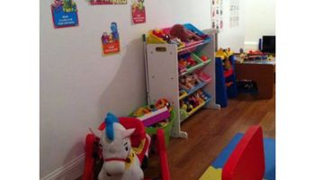 NEW PRESCHOOL FAMILY DAY CARE IN WILMINGTON