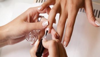 Silk's Mission redefines the art of the Manicure & Pedicure!