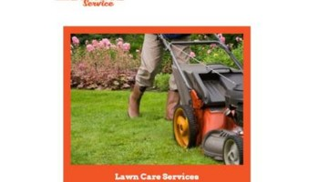 Quality Lawn Care Service LLC